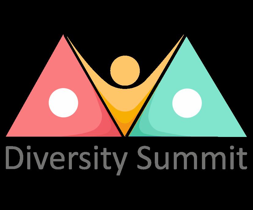 Diversity Summit 2019